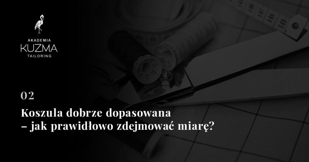 reklama_fb_akademia_02