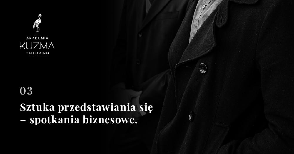 reklama_fb_akademia_03